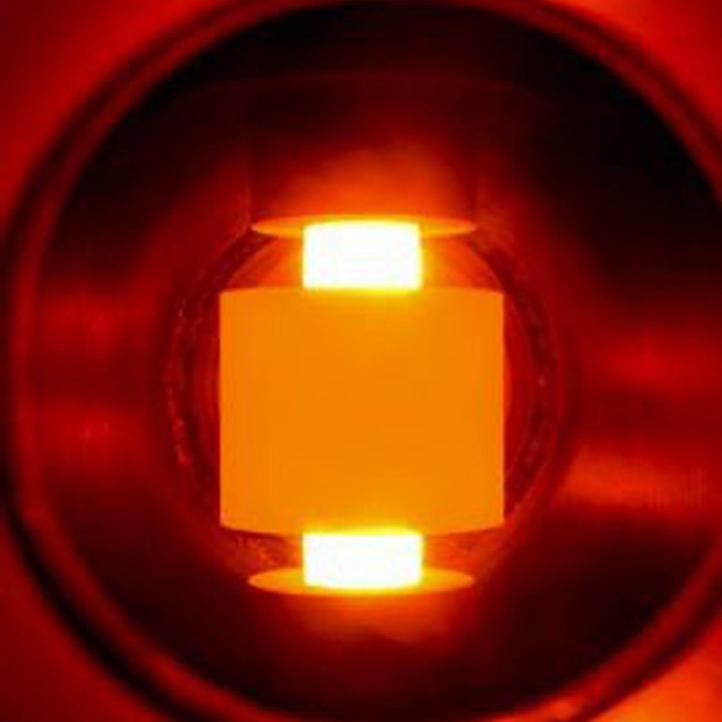Spark Plasma Sintering